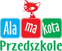 Przedszkole Ala Ma Kota