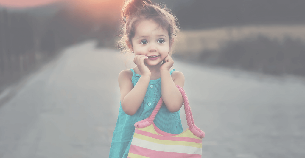 diagnoza psychologiczna dziecka